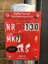 Dortmund macht's vor: Religion ist doch zu was gut!